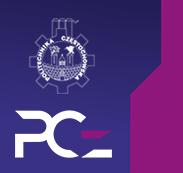PCZ logo
