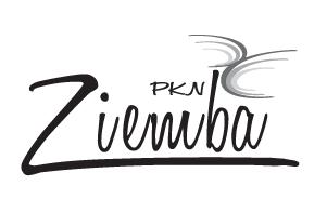 PKN Ziemba