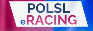 PolSi Racing
