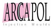arcapol-logo