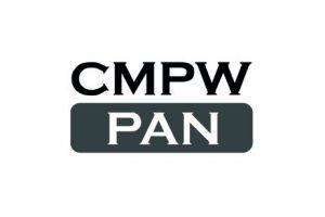 cmpw pan