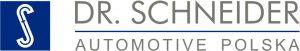 drschneider-logo