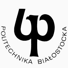 p bialostocka