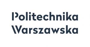 politechniki-warszawskiej