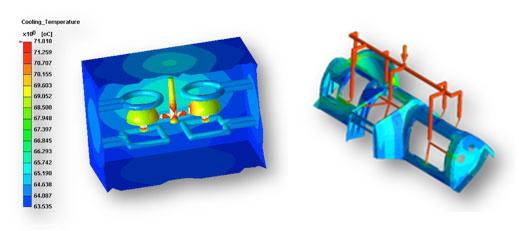 moldex3d autodesk moldflow